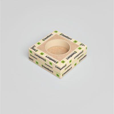 SoundGuard-isobox1