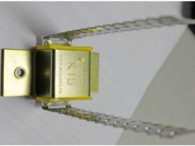 Vibroflex-К15-1