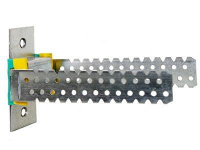Vibroflex-konektPC