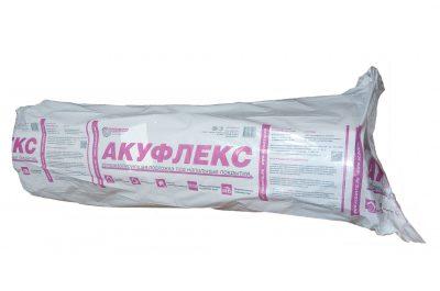 akuflex