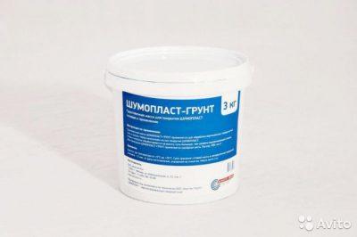shumoplast-grunt