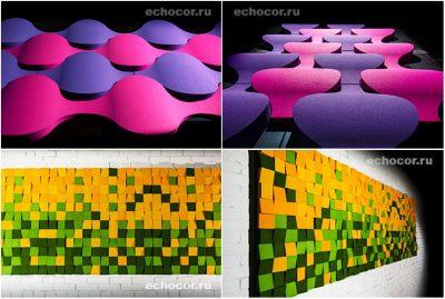 echocor-art1