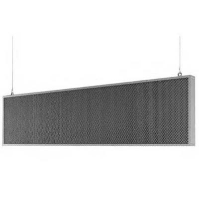 panel-saundlyuks-baffl-1200x300x50-mm