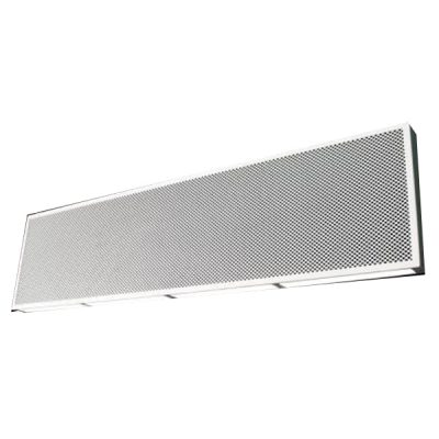 panel-saundlyuks-baffl-led-1200x300x50-mm