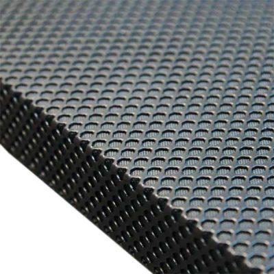 panel-saundlyuks-texno2500x300x40-mm