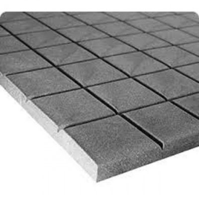 plita-flexakustik-quadr-1000×1000