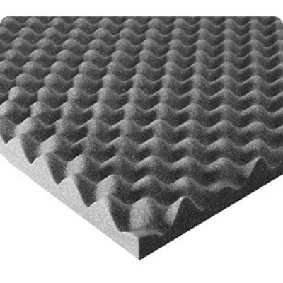 plita-flexakustik-wave-30-1000×1000