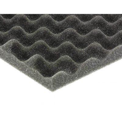 plita-flexakustik-wave-30
